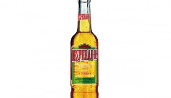 DESPERADOS 33 CL